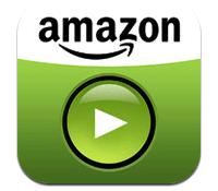 Amazon Instant